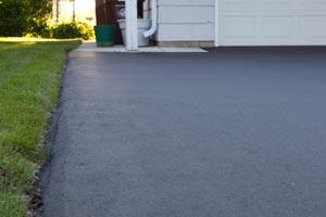 MN Asphalt Driveway Warranty